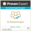 Erfahrungen & Bewertungen zu Rechtsanwaltskanzlei Karsten Hinz