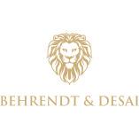 Behrendt & Desai Investment GmbH