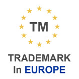 Trademark in Europe