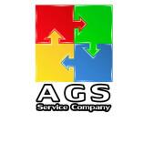 AGS Bürodienstleistungen
