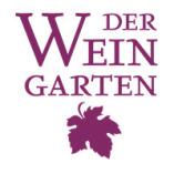 Der Weingarten