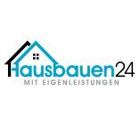 Hausbauen24