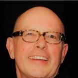 Dieter H. Dr. Koerner