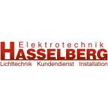 Hasselberg Elektrotechnik GmbH & Co. KG