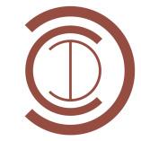 DEKORUNDUM Online-Shop