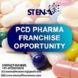 PCD Pharma Franchise Company - Stensa Lifesciences