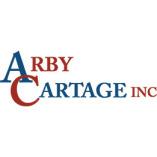 Arby Cartage Inc.