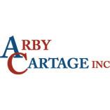 Arby Cartage Inc.