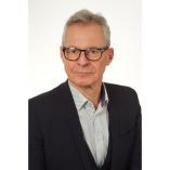 Reinhold Gsöllpointner