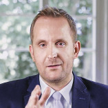 Tobias Kläner