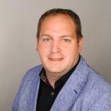 Thorsten Blickle