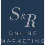 S&R Online Marketing