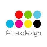 feines design