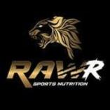 RAWR Sports Nutrition