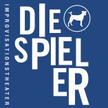 die Spieler GbR Improvisationstheater und Unternehmenstheater Hamburg