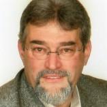 Dietmar Graupner
