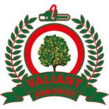 Valiant Arborist
