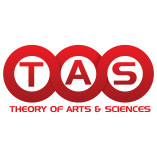 Theory Of Art & Science TAS