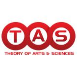 Theory Of Art & Science TAS