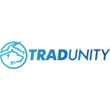 Tradunity