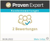 Erfahrungen & Bewertungen zu UnfallExpert24 - Kfz Gutachter Köln