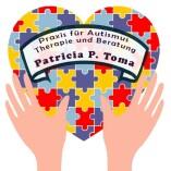 Autismustherapie Toma in Pforzheim