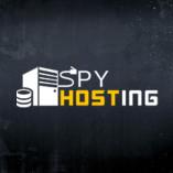 Spy-Hosting