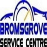 bromsgroveservice