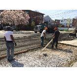 Sidewalk Repair NYC