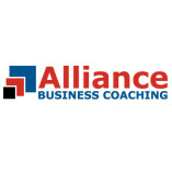 Alliance Business Coaching