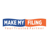 Make My Filing