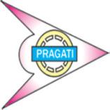 Pragati Prakashan