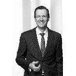 Dr. Gero Kollmer, MBA - Rechtsanwalt