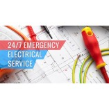 247 Electrical Services