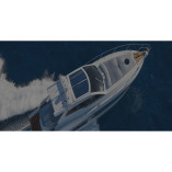Imperial Yachting UK