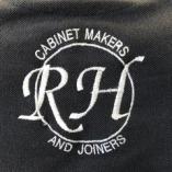 RH Cabinet Makers