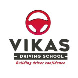 Vikas Driving School Broadmeadows
