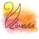 Liweda