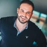 Hannes Christen | Dein PKV-Spezialist