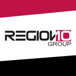 REGION10 GROUP GmbH