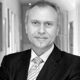 Maklermanagement Karsten Wolter