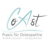 CoAst - Praxis für Osteopathie