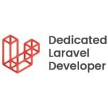 Dedicated Laravel developer