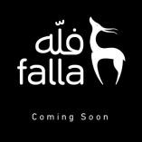Falla Restaurant