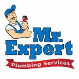 Mr. Expert Plumbing Service