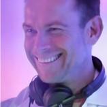 DJ-Konzept - Ingo Hense
