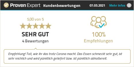 Kundenbewertungen & Erfahrungen zu Zum Kleeblatt - Erlebnis- & Genuslokal. Mehr Infos anzeigen.