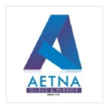 Aetna Glass and Mirrors