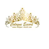 Cologne Escort