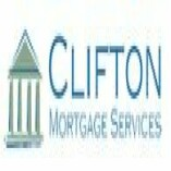 Clifton Mortgage Services, LLC